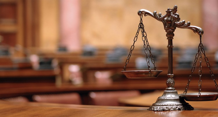 Sentencing: Man Acquitted Of Rape By Labasa High Court