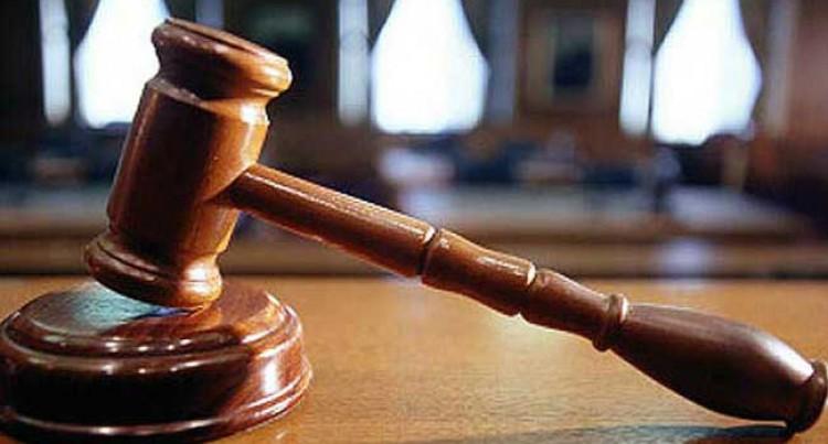 Neighbour Found Guilty Of Raping Teen Girl