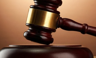 Mother Gets 5 Months In Jail For Beating Child