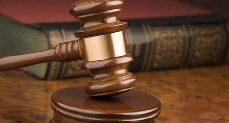 Discharge My Case, Accused Asks Court