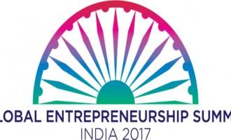 Three Women Entrepreneurs To Attend Global Entrepreneurship Summit