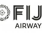 Fijian Paralympians Fly Fiji Airways