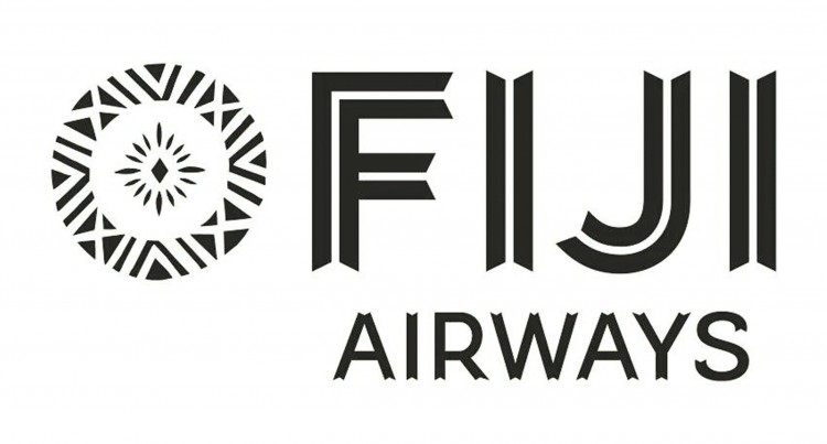 Fijian Paralympians Fly Fiji Airways