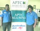 Australia – Pacific Technological  College Celebrates 10th Anniversary