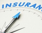 Fijians To Get Assistance On Insurance Coverage