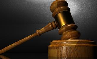 Seven In Court After Police Drug Operation, Remanded Until Dec 1