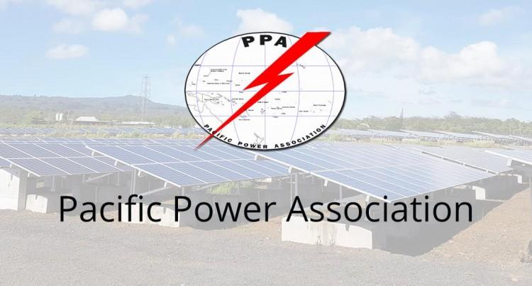 Training: Workshop To Build Power Utilities