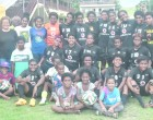 Ba women  thrash Nadroga