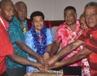 Votualevu Residents Hold Talanoa Sessions, Reunion To Celebrate