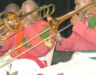 EDITORIAL: Let's  Support  Our RFMF Band
