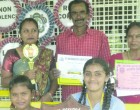 Dux Ashna thanks grandpa's support