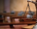 Compensation: Former Grand Pacific Hotel  Employee Wins Unfair Dismissal Case