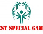 900 Students Take Part In West Special Games