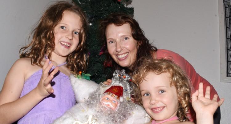 McLeods: Making Christmas Memories Here