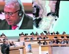 Climate, Development Finance Are One: PM