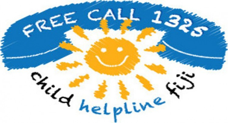 Child Helpline Receives 3600 Calls Reporting Neglect, Abuse, Violence