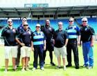 NSW Cup bid war