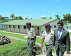 New Correctional Facility For Women Opens In Lautoka