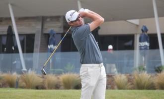 Townsend Qualifies For PGA Tour