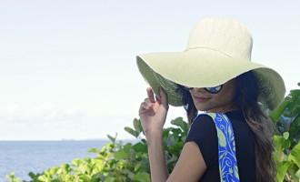 Resort Wear Baby Boo Partners With Jack's of Fiji