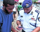 Police Brutality Will Not Be  Condoned – ACP Tuidravu