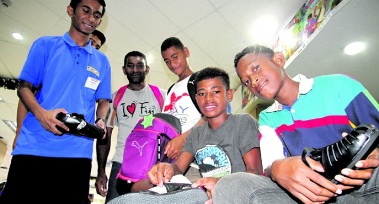 Courts Launches Back to School Deals for New Year