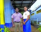 Kalabu High School Makes Big Leap in Year 12, 13 Results