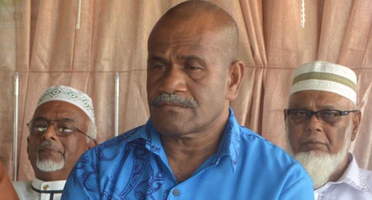 Valebasoga  Community Mark  Prophet Muhammed  Birthday
