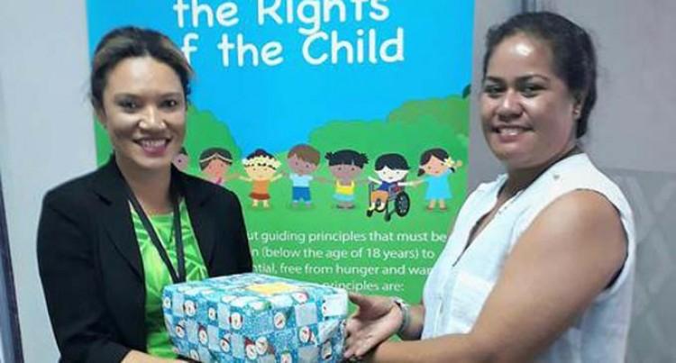 Light The World  Programme Reflects  Selflessness: Monson