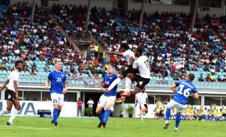 Fiji 168th In World