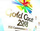 Commonwealth Games 7s teams Finalised