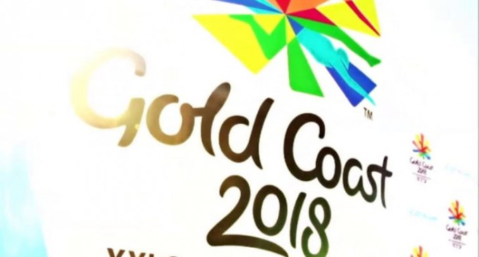 Teams confirmed for Commonwealth Games in Gold Coast of Australia