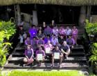 Qamea Resort Recognised At World Luxury Awards