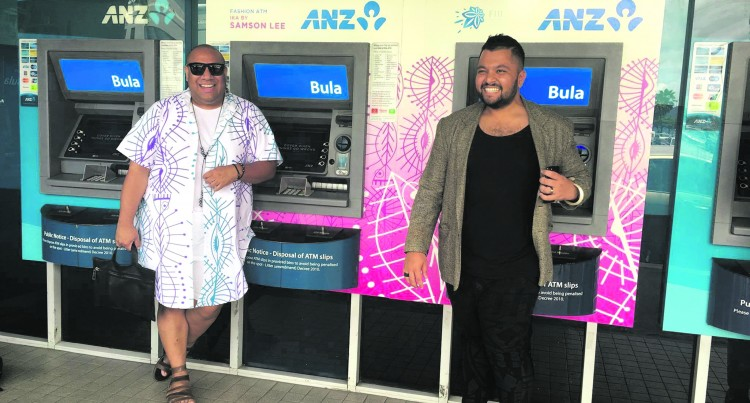 Fiji's Fashion Industry: A Year in Review