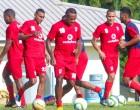 Talks On For Asian Tour: Fiji FA Boss