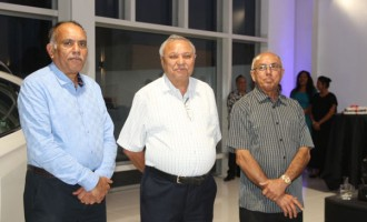 Green Energy At Shreedhar Motors