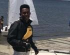 Japan Promotes Sailing