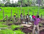 Kadavu School gets 24/7 power from expats