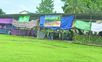 CARNIVAL: Lomaiviti Holdings To Roll Out Investment Project For Province