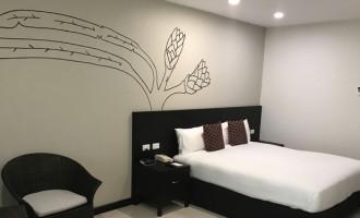 Embrace The Tanoa Way At Tanoa International
