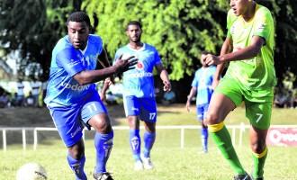 Nadi Football AGM endorses way forward