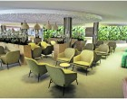 Fiji Airways Looks  Forward to New Aircraft and New Premier Lounge