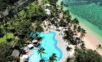 EDITORIAL: Fiji Enjoying Record Economic Growth