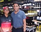 Sponsors Support Junior Golf