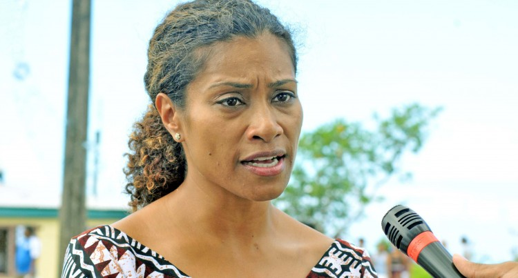 Tabuya Not Applying For SODELPA Ticket
