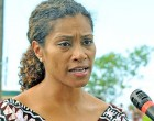 FEO: Inaccuracies In Lynda Tabuya's Statement