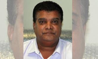 Fiji FA Warns Of Bogus Agent