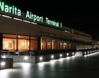Employment Agency Opens Here Soon For Narita Airport