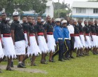 Fijians Deserve Better From You: PM To Police