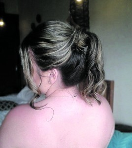 Ponytail_preview